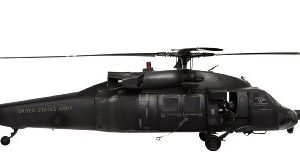Elite-Force-MH-60-Black-Hawk-Helicopter-118-Scale-0