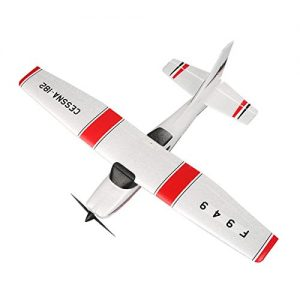Eshion-WLtoys-F949-3CH-24G-RC-Fixed-Wing-Plane-RC-flying-Aircraft-0