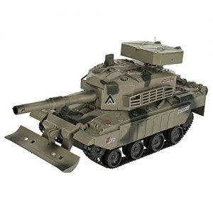 Evike-Miniature-RC-Airsoft-Battle-Tank-Type-4-Desert-Camo-50900-0