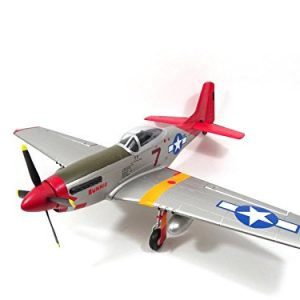 FMS-800mm-P51-V2-Ready-to-Fly-Brushless-Motor-RC-Plane-Warbird-0