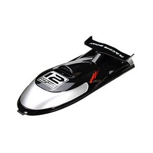 FT012-24G-Brushless-Boat-Spare-Parts-Boat-hull-FT012-2-0