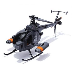 FX070C-24G-4CH-6-Axis-Gyro-Flybarless-MD500-Scale-RC-Helicopter-0