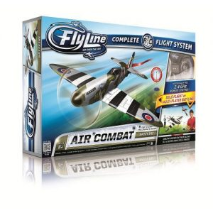 Flyline-RC-Air-Combat-Complete-Flight-System-Spitfire-0