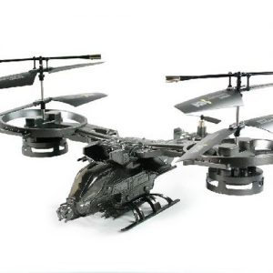 Generic-Avatar-YD711-4CH-RC-Helicopter-0
