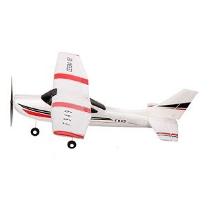 GoolRC-F949-3CH-24G-RC-Fixed-Wing-PlaneElectric-flying-Aircraft-0