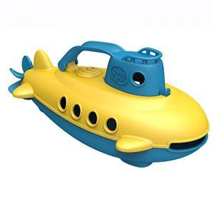 Green-Toys-Submarine-Blue-0