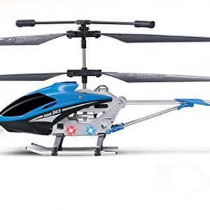 Haktoys-HAK303-Mini-35-Channel-RC-Helicopter-Easy-Ready-to-Fly-with-Gyroscope-Colors-May-Vary-0