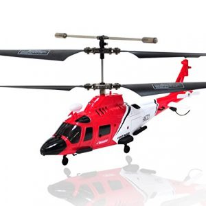 Haktoys-HAK321-Mini-35-Channel-RC-Helicopter-Easy-Ready-to-Fly-with-Gyroscope-0