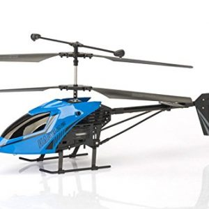 Haktoys-HAK622-185-35-Channel-RC-Helicopter-Gyroscope-Rechargeable-Ready-to-Fly-and-with-LED-Lights-Colors-May-Vary-0