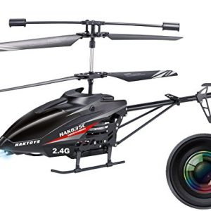 Haktoys-HAK635C-24GHz-17-Video-Photo-Camera-35CH-Helicopter-Gyroscope-Rechargeable-Ready-to-Fly-and-with-LED-Lights-Micro-SD-Card-Included-0