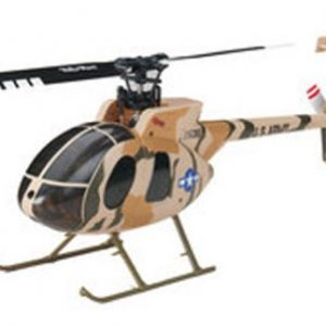 Heli-Max-MD530-Scale-FP-Helicopter-0
