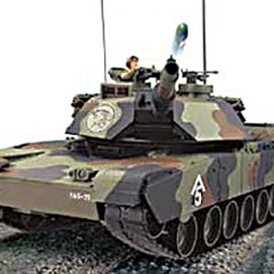 Hobby-Engine-M1A1-Abrams-Winter-Edition-Vehicle-0