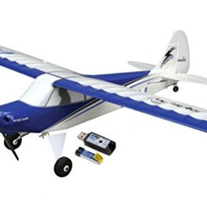 HobbyZone-4480-Sport-Cub-S-BNF-with-SAFE-0
