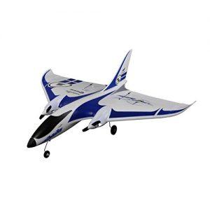 HobbyZone-Delta-Ray-RTF-Airplane-SAFE-Technology-HBZ7900-0
