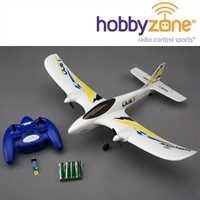 HobbyZone-Duet-RTF-HBZ5300-Airplane-0