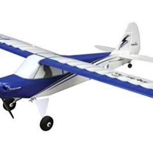 Hobbyzone-Sport-Cub-S-RTF-RC-Airplane-with-SAFE-Technology-0