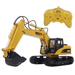 Hugine-15-Channel-24G-Crawler-Remote-Control-Excavator-0