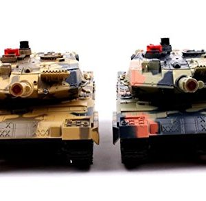 Infra-red-Laser-Battle-Tank-Set-2-Pcs-Included-0