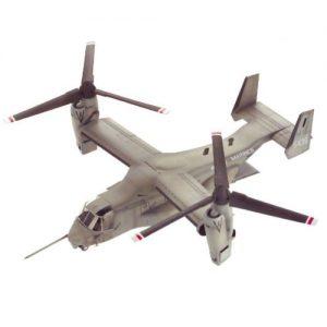 Italeri-V-22-Osprey-0