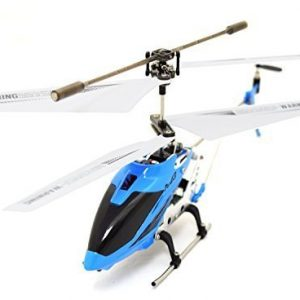 JOGOTO-M5-Series-35-CH-Remote-Control-Single-Blade-Helicopter-with-Gyro-0