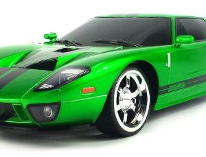 Licensed-Ford-GT-Electric-RC-Car-BIG-110-Scale-X-Street-Ready-To-Run-Muscle-Car-Supercar-Colors-May-Vary-0