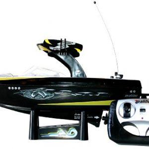 Malibu-Remote-Control-Boat-0