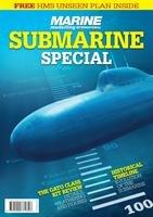 Marine-Modelling-International-Submarine-Special-0