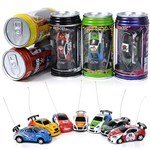 Mini-High-Speed-RC-Car-Racing-Car-with-Antenna-in-Bottle-Assorted-Color-0