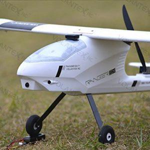 NEW-Huge-Volantex-RC-Ranger-EX-Long-Range-FPV-Plane-RC-Airplane-PNP-wbrushless-Motor-ESC-0