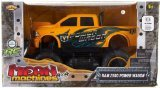 NKOK-Mean-Machines-Ram-2500-Power-Wagon-Remote-Controlled-Vehicle-Colors-May-Vary-0