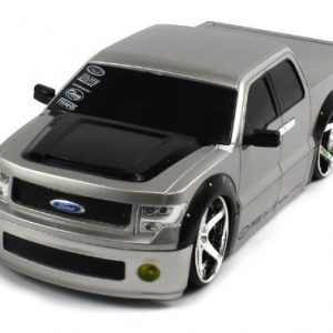 OFFICIALLY-Licensed-Electric-Full-Function-118-Xtreme-Street-Tuning-Ford-F-150-RTR-RC-Truck-0
