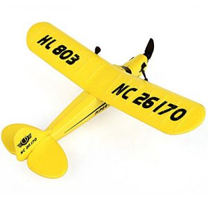 OFTEN-HL-803-Helicopter-Plane-Glider-Epp-Material-Airplane-2CH-24G-RC-Toy-0