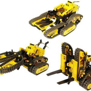 OWI-536-All-Terrain-3-in-1-RC-Robot-Kit-ATR-0