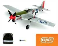 ParkZone-U2480-Ultra-Micro-P-51D-Mustang-BNF-Airplane-0
