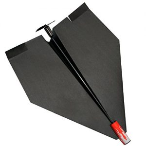 PowerUp-20-Electric-Paper-Airplane-Conversion-kit-0