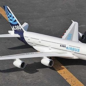 RC-Plane-4CH-French-AirBUS-plane-A380-Aieliner-24G-RC-High-Simulation-A380-Air-stunt-aeroplane-Model-electronic-Toys-0