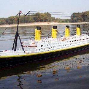 RC-RMS-TITANIC-1325-RC-BOAT-RC-SHIP-Ready-to-Run-RTR-0