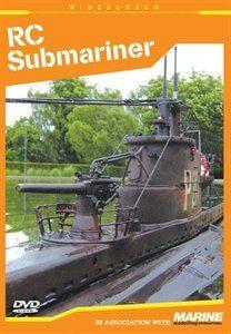 RC-Submariner-0