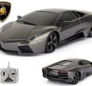 Remote-Control-Lamborghini-Reventon-118-Scale-RC-0
