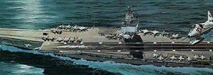 Revell-USS-Enterprise-0