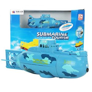 SGS-Waterproof-Remote-Control-Submarine-Diving-Toy-Colors-May-Vary-0