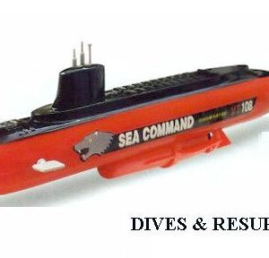 Sea-Command-Submarine-0