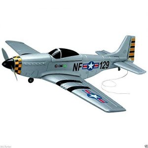 Ship-from-USA-4Ch-Radio-Remote-Control-Airplane-Mustang-P51-Warbird-EP-RC-Airplane-RTF-0
