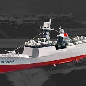 Stealth-Missile-Frigate-Type-054A-Warship-RC-Military-Battleship-RC-Electric-1275-Model-Boat-0