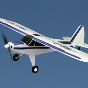 Super-Cub-24Ghz-RTF-29-WingSpan-RC-3CH-EPO-Airplane-Beginner-Glider-RC-Piper-J-3-Trainer-Plane-V765-2-0