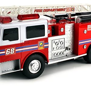 Super-Express-Fire-Electric-RC-Truck-RTR-w-Extending-Crane-0