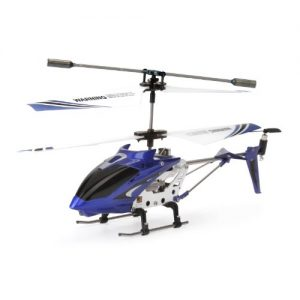 Syma-S107G-3-Channel-RC-Helicopter-with-Gyro-Blue-0