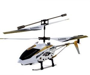 Syma-S107G-3-Channel-RC-Helicopter-with-Gyro-White-0