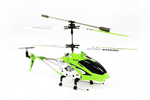 syma s107 g rc helicopter with Syma S107g 3 Channel Rc Radio Remote Control Helicopter With Gyro Green on Index together with 351239544111 moreover 322074050886 also 469998894 furthermore Syma s107.
