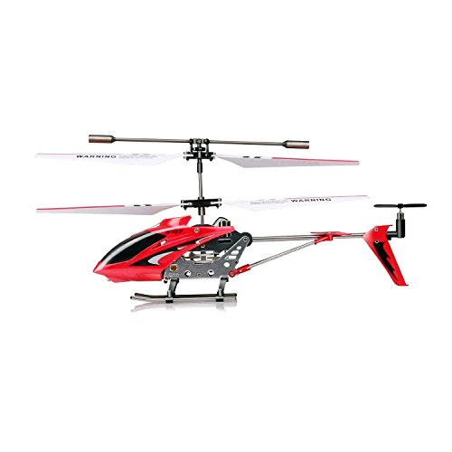 syma s107  s107g phantom 3ch 3 5 channel mini rc helicopter